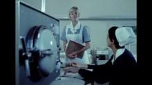 Arztfilme